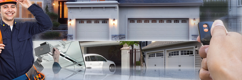 Garage Door Repair Gardena | 310-735-0186 | Repair, Sales