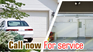 Contact Garage Door Repair California