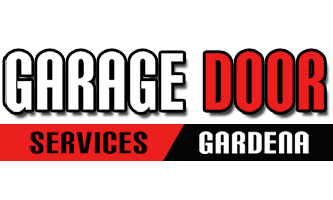 Garage Door Repair Gardena, California